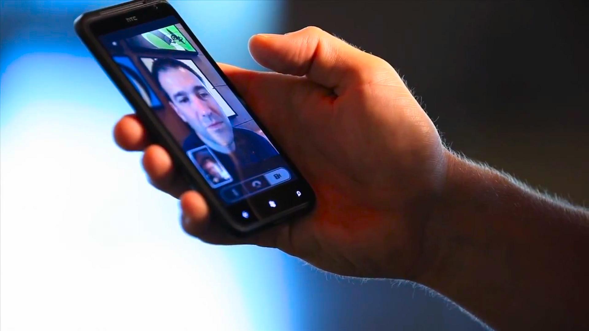 Windows Phone Tango soportaría hasta 256 MB