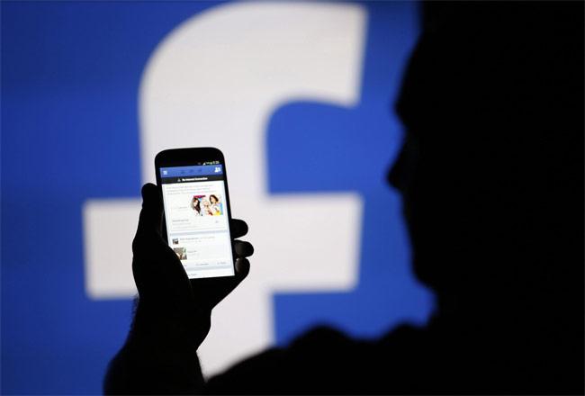 Facebook fortalece controles de privacidad