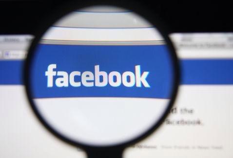 Facebook coloca candados