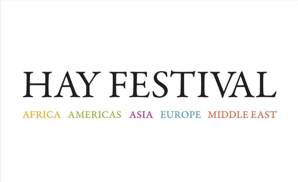 Cancelan 'Hay Festival Xalapa'