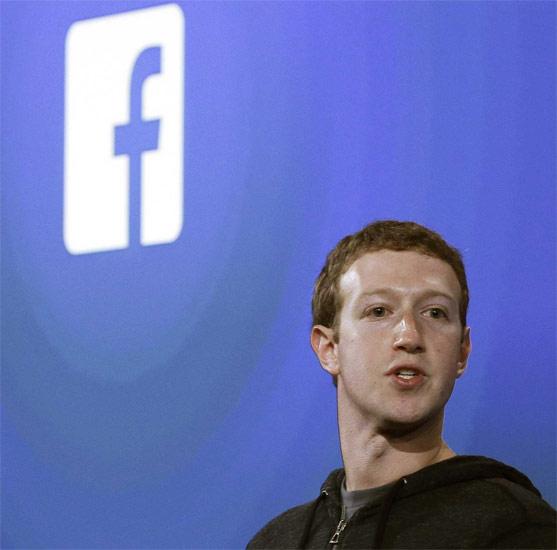 Facebook cumple 11 años de conectar al mundo