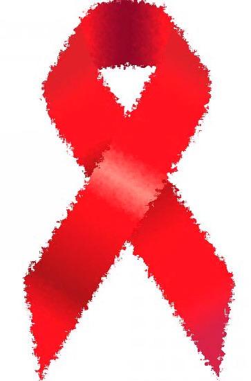 En aumento, contagio de VIH entre mujeres