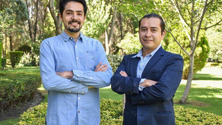 Bromio, empresa creada por egresados UDLAP, desarrolla videojuegos y aplicaciones móviles en Puebla