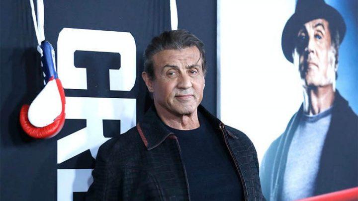 """Sylvester Stallone se despide de """"Rocky Balboa"""" con un emotivo mensaje"""