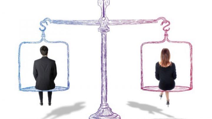 Persiste inequidad noticiosa hacia mujeres, afirma observatorio de medios