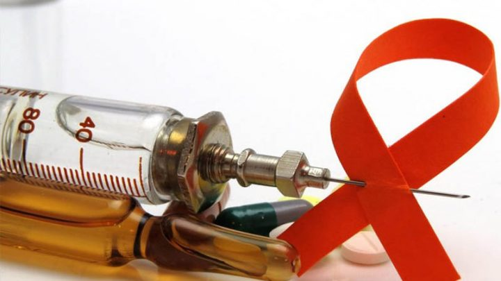 Cumple 30 años el Día Mundial de Lucha contra el VIH/SIDA