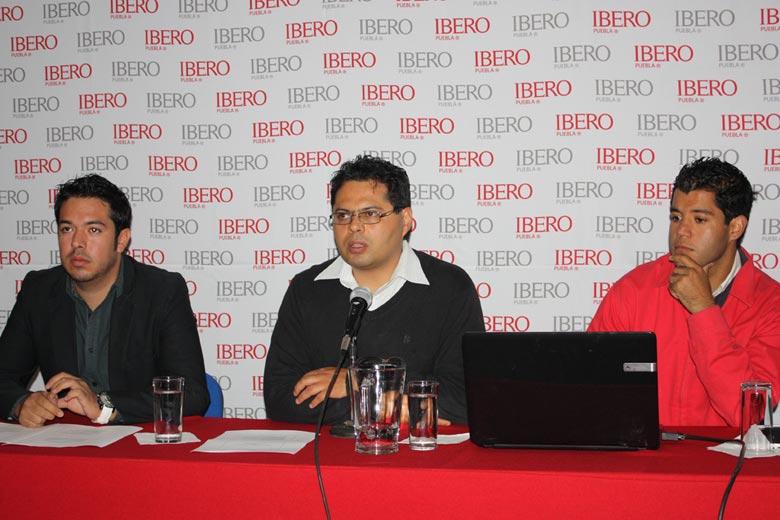 El Observatorio del Salario de la Ibero reprueba la reforma laboral