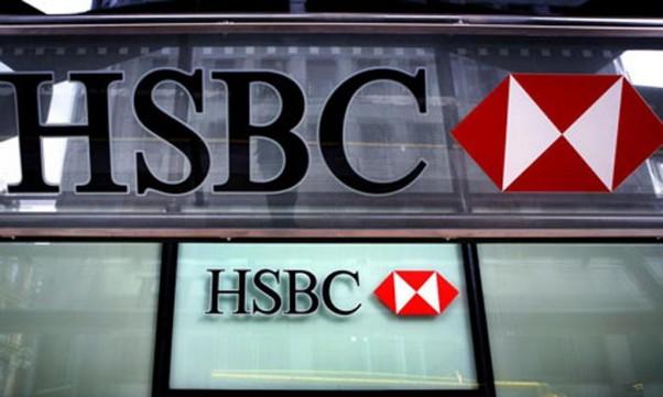 Ignoró HSBC señales de alerta y dañó al sistema financiero de EU