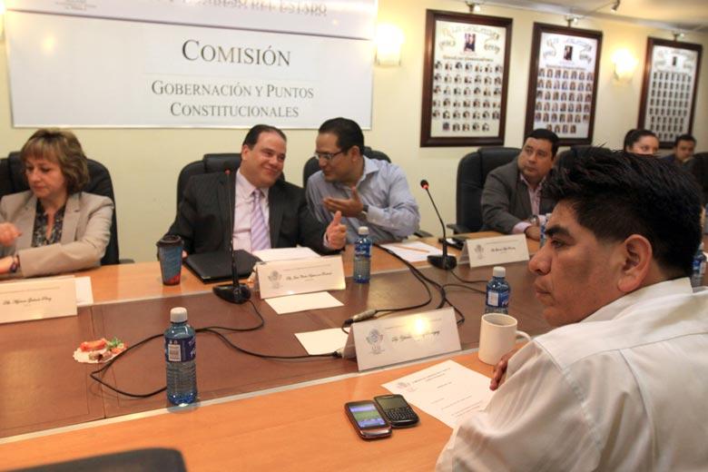 Debe redefinir PAN posible coalición con Nueva Alianza en Puebla
