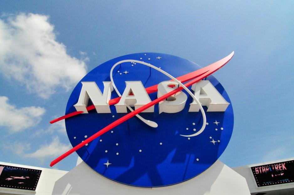 Poblana colabora con la NASA para explicar energía oscura