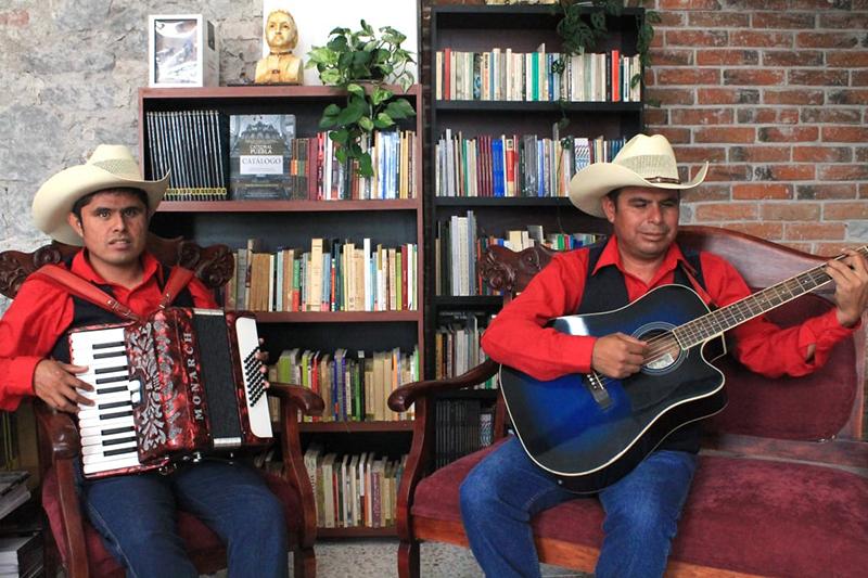 Conmemora Ayuntamiento de Puebla Día Internacional de los Pueblos Indígenas con actividades culturales todo el mes