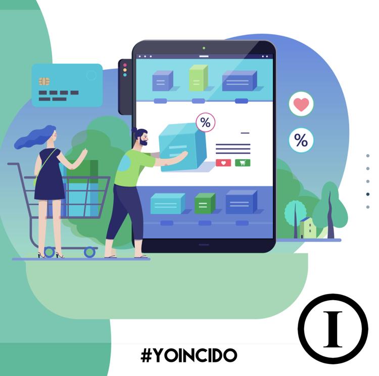 Suma Puebla oferta de comercio y servicios digitales