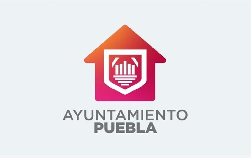 Presenta Ayuntamiento de Puebla convocatorias ciudadanas para galardonar a poblanas y poblanos destacados
