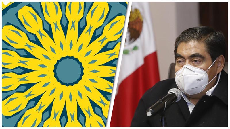 La hora de las definiciones llega a Puebla; piden a los ciudadanos no bajar la guardia
