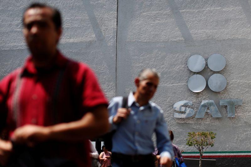 Niega Gobierno de México realizar amenazas penales para impulsar recaudación