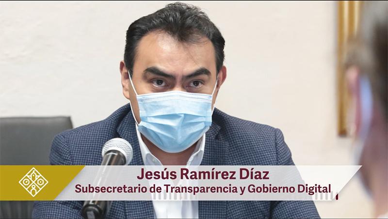 Puebla a la vanguardia nacional con Ley de Mejora Regulatoria