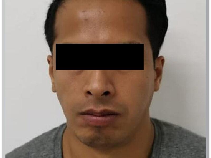 Avanza Fiscalía en el esclarecimiento del homicidio del estudiante Aldo, hay tres detenidos