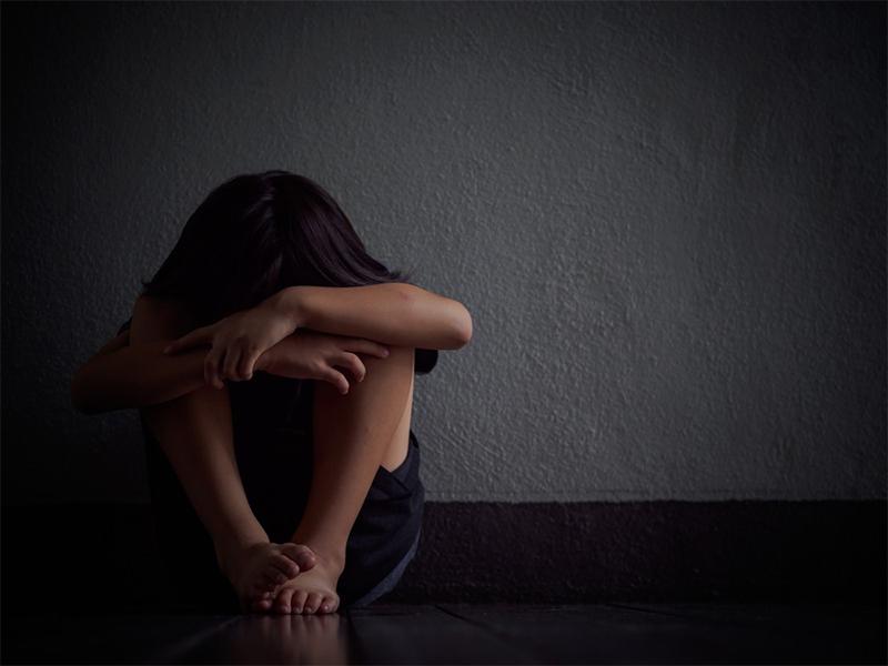 Urgen combatir pornografía infantil y turismo sexual de menores