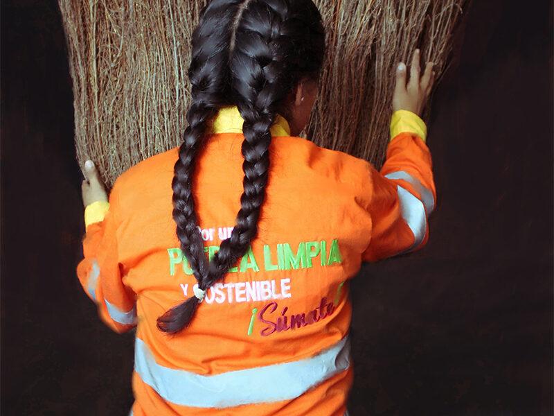 Limpia suspenderá actividades los días 12 y 25 de diciembre y el 1 de enero